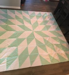 Quilts, Blanket, Contemporary, Rugs, Home Decor, Farmhouse Rugs, Decoration Home, Room Decor, Quilt Sets