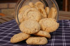 Peanut Cookies, Biscuits, Muffin, Sweets, Baking, Vegetables, Cake, Hungary, Food