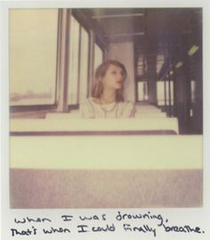 Discovered by Taylor Swift. Find images and videos about Taylor Swift, taylor and polaroid on We Heart It - the app to get lost in what you love. Taylor Swift Clean, All About Taylor Swift, Taylor Swift Album, Taylor Swift Quotes, Taylor Swift Web, Taylor Alison Swift, Taylor Lyrics, Live Taylor, 1989 Music