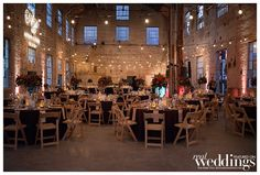 How did Tony proposed to Petey? Find out, see their incredible wedding and read their love story on realweddingsmag.com NOW!  Photography by Ashley Teasley Photography - Sacramento Wedding & Family..., at Old Sugar Mill with flowers by Amour Florist and Bridal.  #ClarksburgWedding #FeaturedRealWedding #Published #RealWeddingsMag #RealWeddingsSac