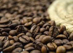 """Café San Serapio: """"Blends"""" o mezclas de café"""