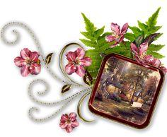Brooch, Wreaths, Rings, Blog, Jewelry, Decor, Brooch Pin, Decoration, Jewlery