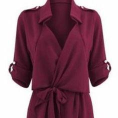 Шикарные платья цвета бордо! ✨... Мода и красота - Мой Мир@Mail.ru