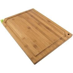 Refined-bam Multifunction Kitchen Bamboo Cutting Board With Knife Sharpener - Buy Bamboo Cutting Board With Knife Sharpener Product on Alibaba.com Buy Bamboo, Free Mom, Knife Sharpening, Bamboo Cutting Board, Boards, Kitchen, Planks, Cooking, Kitchens