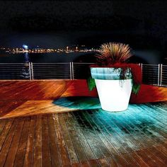 by http://ift.tt/1OJSkeg - Sardegna turismo by italylandscape.com #traveloffers #holiday   #instacagliari #world_bestnight #master_shots #night_captures #insta_world_free #instanight #loves_skyandsunset #unionesarda #ig_heartshot #ig_nightphotography #igw_night #tv_nightshots #loves_united_cagliari #vivobestsky #photonight #ig_cagliari #visual_heaven #night_shooterz #sardegna_super_pics #pocket_love #nightsaround_theworld #loves_united_sardegna #igw_night #wearecagliari #verso_sud_notte…