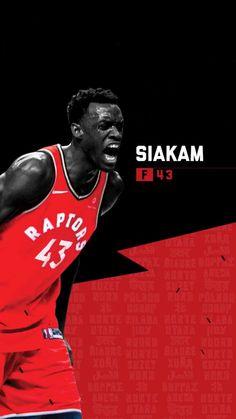 Let's Go Raptors  #WeTheNorth Basketball Memes, I Love Basketball, Basketball Leagues, Basketball Pictures, Basketball Legends, Nba Kings, Nba Live, Basketball Photography, Nba Wallpapers