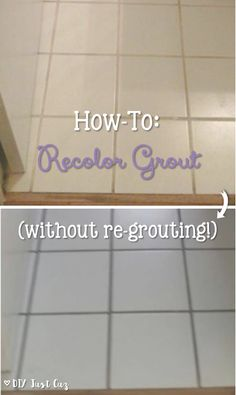1000 Ideas About Grout Colors On Pinterest Grouting Swimming Pool Tiles And Tile