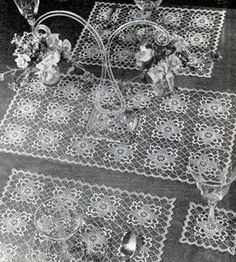 Etsy shop https://www.etsy.com/listing/208192931/filmy-charm-table-crochet-doily