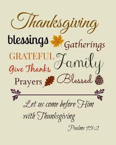 Thanksgiving Day Bible Verses Christian Thanksgiving Quotes Sayings Images Wallpapers Thanksgiving Bible Verses, Happy Thanksgiving Images, Easy Thanksgiving Crafts, Thanksgiving Blessings, Thanksgiving Cards, Thanksgiving Turkey, Fall Crafts, Friends Thanksgiving, Christmas Blessings