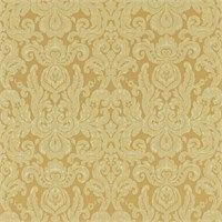 Brocatello Grd85005 Beige/gold