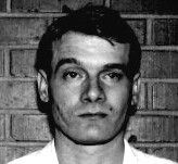 Ricky Lee Green | Murderpedia, the encyclopedia of murderers Lethal Injection, Tarrant County, State Court, Constitutional Rights, Criminal Minds, Serial Killers, True Crime, Denial, People
