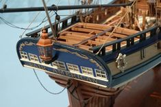 Model Sailing Ships, Model Ships, Model Hobbies, How To Plan, American, Pirate Ships, Models, Moulding, Travel