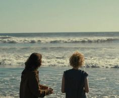 people are like the oceans, you cannot know them by their surface Francis Poulenc, Gaia, And So It Begins, Summer Aesthetic, Teenage Dream, Coming Of Age, Film Stills, Cinematography, Daydream
