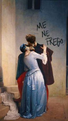 Achille Lauro e Boss Doms (Sanremo Tattoo E Piercing, Trippy Painting, Tumblr Art, Rainbow Wallpaper, Vintage Italy, Arte Disney, Achilles, Music Icon, Art Background