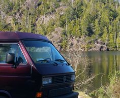 Hey Canada, lets catch up for a camping renting boler trailers, http://westfaliacampers.ca/