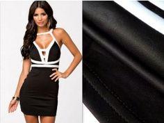 Sexy, Two Piece Skirt Set, Party, Skirts, Dresses, Fashion, Vestidos, Moda, Skirt