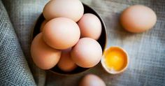 Cholesterol variability linked to lowered cognitive performance and health – August 1, 2016
