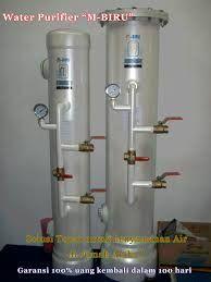 Customer Service Filter Air Cabang Cikarang 081316111404 FILTER AIR BERSIH M-BIRU No 1 DI INDONESIA Mobile Phone:081316111404 - 0853 1110 6611 Sms/ 087878882916 Kami dari perusahan CV CITRA ABADI melayani penjualan baru/Jasa Resmi perawatan dan perbaikan filter air, Filter air ada masalah...!!! Hubungi Kami Sekarang? CV CITRA ABADI Jalan Raya Pondok Kelpa kav.DKI Blok E10/4C jakarta timur Mobile Phone:081316111404 - 0853 1110 6611 / 087878882916 WA/087787096911