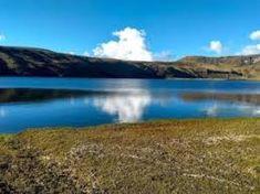 Parque nacional natural los nevados Natural, River, Mountains, Outdoor, National Parks, Trekking, Paths, Cities, Outdoors