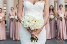 biltmore atlanta wedding-20