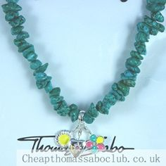 http://www.cheapsthomassobostore.co.uk/fascinating-thomas-sabo-flower-love-heart-green-yellow-silver-stone-necklace-onlineshops.html  Cheap Thomas Sabo Flower Love Heart Green Yellow Silver Stone Necklace Sales