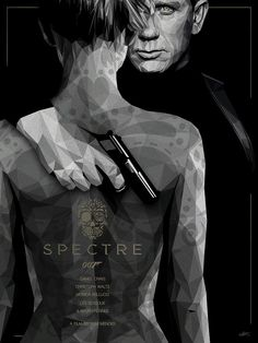 SpectreSimon