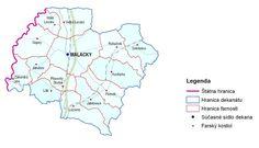 Výsledok vyhľadávania obrázkov pre dopyt malacky mapa Map, Search, Location Map, Searching, Maps