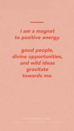 POSITIVE AFFIRMATIONS by Lindsey Eryn of The Daring Romantics Podcast. (IG: @lindseyeryn / @thedaringromantics) ____ positive affirmations, morning meditations, easy meditations, meditations for beginners, divine purpose affirmations, energy affirmations, affirmations for women, affirmations for anxiety, affirmations for self esteem, affirmations for good idea, affirmations for entrepreneurs, positive words, words to live by