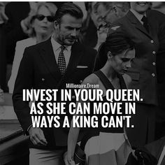 """Relationship Advice and Top 365 Relationship Quotes About Happiness Life to Live by """"Health is the greatest gift, contentment the greatest wealth, faithful Happy Quotes, Positive Quotes, Me Quotes, Great Quotes, Motivational Quotes, Inspirational Quotes, Queen Quotes Sassy, Power Couple Quotes, Chess Quotes"""