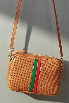 dfd9b16b4a4b Clare V. Midi Sac Crossbody Bag  ad