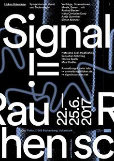 arc-libken-signal-1.jpg
