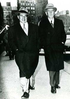 Robert Rosenthal New York City Attorney