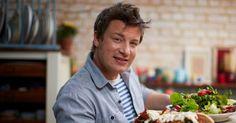 Ο Jamie Oliver αποκαλύπτει πώς θα μαγειρεύεις τέλεια το κάθε φαγητό