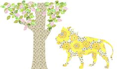 Google Image Result for http://allthingsconsidered.co.uk/images/old/photos/2007/03/28/hand_cut_paper_tree.gif