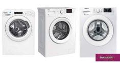 Lavatrici a confronto: consigli per l'acquisto Washing Machine, Home Appliances, Home, House Appliances, Appliances
