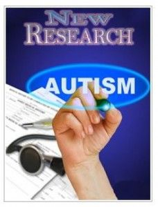 Repetitive Training Contraindicated for People with Autism -repinned by @PediaStaff – Please Visit ht.ly/63sNtfor all our pediatric therapy pins