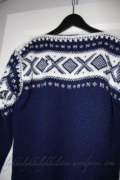 Bilderesultat for Dale Cortina 1956 Knitting, Blouse, Pattern, Sweaters, Mindfulness, Tops, Design, Women, Fashion