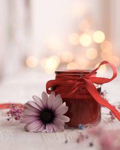 Beautiful Flowers Photos, Beautiful Nature Scenes, Flower Photos, Beautiful Landscapes, Love Wallpapers Romantic, Pretty Wallpapers, Wallpaper Nature Flowers, Magical Images, Beautiful Morning