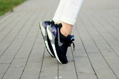 Made My Day, adidasy, nike, buty, shoes Nike, Shoes, Outfits, Zapatos, Suits, Shoes Outlet, Shoe, Footwear, Kleding