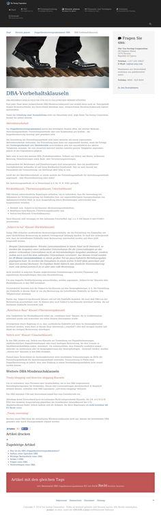 http://taxsavingcorp.com/steuern-planen/doppelbesteuerungsabkommen-dba/dba-vorbehaltsklauseln