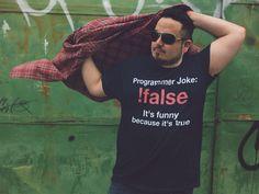 Best Programmer Tshirts | Best Programming Tshirts