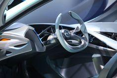 Mazda Kiyora 5