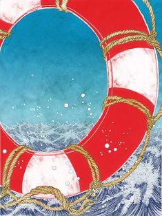 Yuko Shimizu - COLUMBIA JOURNALISM REVIEW cover