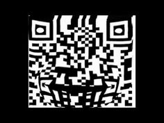 QR Codes explained-cute video
