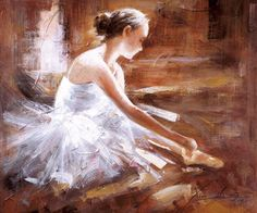 Pharmore Hand Painted Oil on Canvas Ballerina Print – Next Day Delivery Pharmore Hand Painted Oil on Canvas Ballerina Print from WorldStores: Everything For The Home Ballerina Painting, Ballerina Art, Ballet Art, Ballet Dancers, Oil On Canvas, Canvas Wall Art, Ballet Drawings, Dance Paintings, Painting Gallery