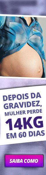 TREINO ONLINE FEMININO COM BÔNUS NUTRICIONAL ! CONHEÇA E SAIBA COMO FAZER PARTE…