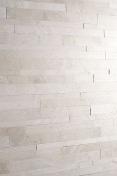 Artesia Murales Atelier Bianco Ducale with mixed finishes