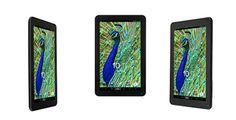 Woxter presenta su tablet QX 95, todo un mundo de posibilidades http://www.mayoristasinformatica.es/blog/woxter-presenta-su-tablet-qx-95-todo-un-mundo-de-posibilidades_n2349.php