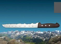 Swiss Panorama Knife, www.panoramaknife.ch
