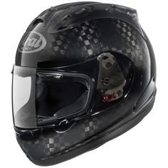 ARAI RX-7 RC LIMITED EDITION
